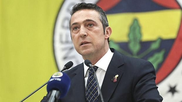 GÜMRÜKÇÜ'YE, EGELİ KARADENİZLİLERDEN DESTEK..
