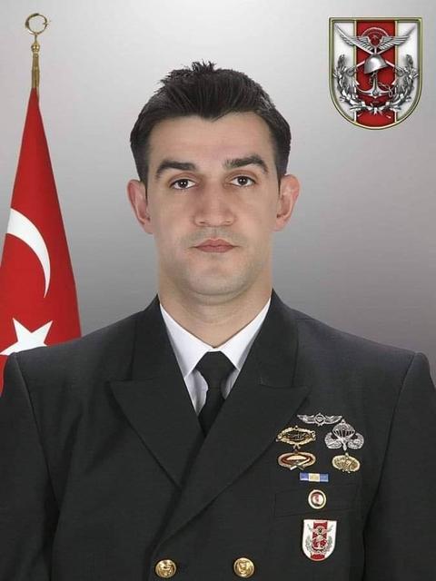 HAİNLER SALDIRDI, 3 ŞEHİDİMİZ VAR...