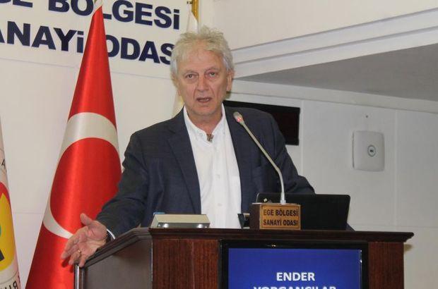 İLK YERLİ TURBOJET, TESTLERİ BAŞARIYLA GEÇTİ..