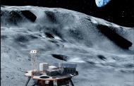 NASA'DAN, AY ARAŞTIRMALARI İÇİN YENİ ADIM..