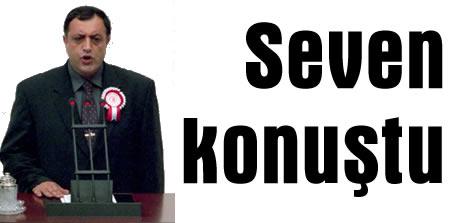 BAHÇELİ'YE ;