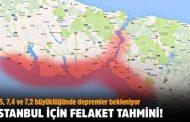 UZMANLAR UYARDI;