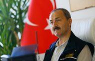 İZMİR'İN ORMAN MÜDÜRÜ, MANGALCILARI UYARDI!