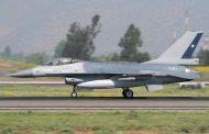 İNTERNET'TEN, 50 MİLYON LİRAYA KELEPİR F-16!