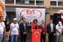 İZMİR'DE ASAYİŞ UYGULAMASI, 468 GÖZALTI..