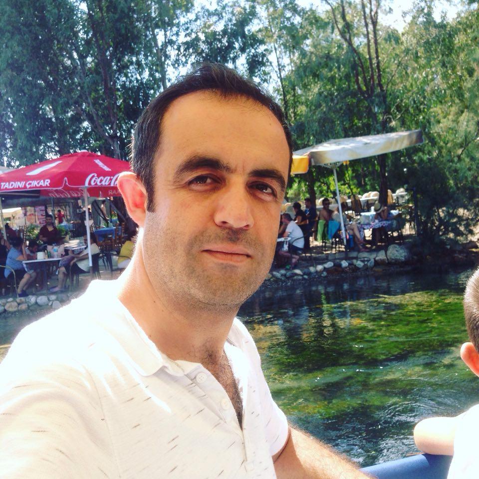 İYİ PARTİ ALİAĞA'DA ŞOK İSTİFA!