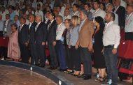 CHP İZMİR, İL DANIŞMA KURULUNU TOPLADI..