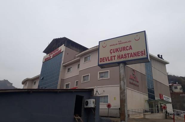 ÇUKURCA'DA EYP PATLADI, 1 ASKER ŞEHİT DÜŞTÜ..