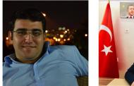 FAVORİ KOÇOĞLU, PLASE TAŞÇI, SÜRPRİZ ÖNAL..