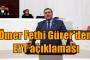 ALİAĞA'NIN GURURU ŞAMPİYON ÖĞRETMEN KRALLAR GİBİ KARŞILANDI..