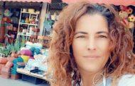 İZMİR'DE CHP'Lİ KADIN DELEGE ADAYINDAN, DARP İDDİASI!