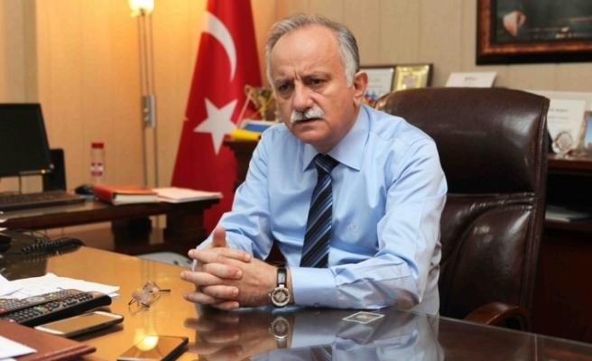 KARABAĞ, CHP'DEN İHRAÇ EDİLDİ!