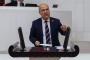 COCA COLA VE PEPSİ'DEN ŞEKERİ YÜZDE 10 AZALTMA KARARI..