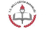 BAKANLIK'TAN, SURİYE'Lİ ÖĞRETMEN ATANMASI İDDİALARINA YÖNELİK AÇIKLAMA..