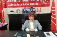 CİRİT İSTİFA ETTİ, ADAYLARA BAŞARILAR DİLEDİ..