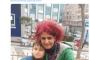 BU ROBOT, EUROPA'DAKİ KALIN BUZ KÜTLELERİ ALTINDA YAŞAM ARAYACAK..