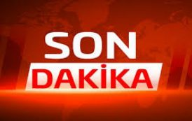 SON DAKİKA! BARIŞ PINARI HAREKATINDA 3 ŞEHİT!