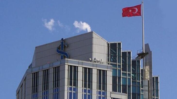 CHP HİSSELERİ HAZİNEYE DEVREDİLİYOR, ÜYELİKLER SONLANDIRILIYOR..
