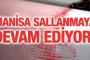 SOMA DA, ÖZEL MADEN OCAĞINDA PATLAMA!, 4 İŞÇİ YARALANDI..