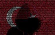 TÜRK HACKER'LAR RUSYA SAVUNMA BAKANLIĞININ SİTESİNİ HACK'LEDİLER!..
