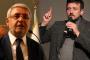 Mustafa Küpçü-ÇÖKEN YOLLAR, ÇATLAYAN BARAJLAR..