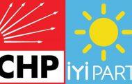 CHP VE İYİ PARTİ'DEN, İNFAZ DÜZENLEMESİYLE İLGİLİ AÇIKLAMALAR..