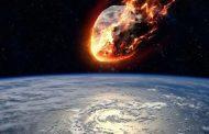 NASA, DÜNYAYA YAKLAŞAN ASTEROİD'LERİN YÖNÜNÜ DEĞİŞTİRECEK..