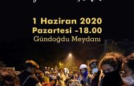 İZMİR EMEK VE DEMOKRASİ GÜÇLERİNDEN DAVET..