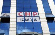 CHP İZMİR İL, SOSYAL MEDYA GÜNDEMİYLE TOPLANDI..
