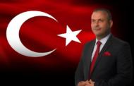 BOZKURT, UMUT PARTİSİNİ ANLATTI..