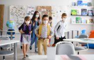 Termal kamera ve yoğunluk ölçümü çözümleri okula dönüşü kolaylaştıracak..