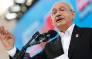 İŞTE KILIÇDAROĞLU'NUN 80 KİŞİLİK PM ANAHTAR LİSTESİ..