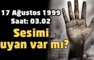 EYT'LİLER OLARAK TEK BİR GECE DE GELECEĞİMİZ ENKAZ ALTINDA KALDI!..