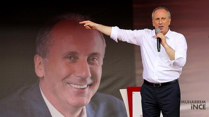 TÜRKİYE'Yİ DOLAŞACAK, NEDEN YOLA ÇIKTIĞINI ANLATACAK..