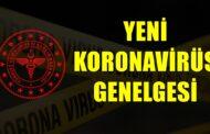 İÇİŞLERİ BAKANLIĞINDAN 81 İLİ KAPSAYAN KARARLAR..