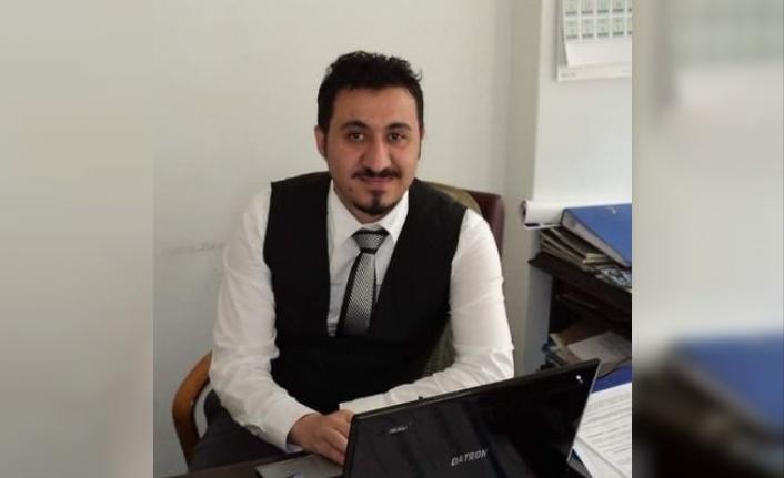 AVRASYA ARAŞTIRMA, 57 ANKETİN ORTALAMASINI PAYLAŞTI..