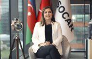 SOCAR'IN GENÇLİK PROGRAMINA STEVİE AWARD'TAN İKİ ÖDÜL BİRDEN..