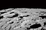 ASTRONOT'LARIN AY'DA NE KADAR UZAY RADYASYONUNA MARUZ KALACAKLARI HESAPLANDI..