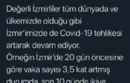 VALİ KÖŞGER;