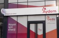 Aydem Perakende'den Vadesi Geçmiş Elektrik Borçlarına Taksit İmkânı..