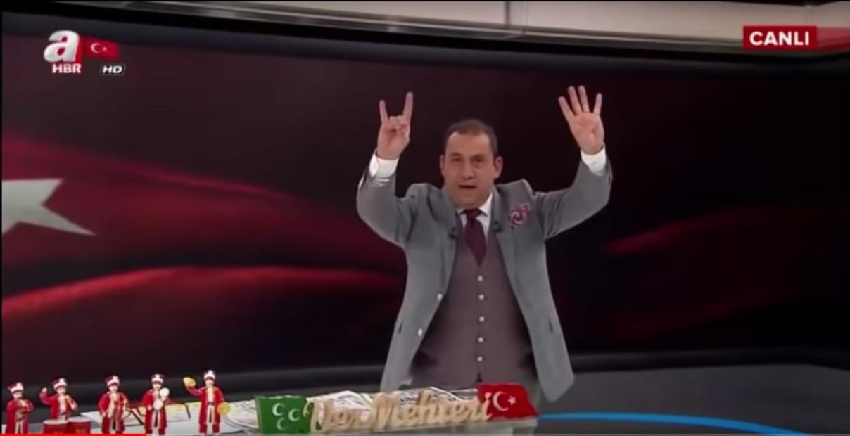 İMAMOĞLU KAZANDI, TAN VE ALKOÇLARA ADLİ PARA CEZASI..