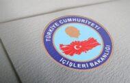 İÇİŞLERİ BAKANLIĞINDAN 81 İLİN VALİSİNE, KOVİD-19 GENELGESİ..