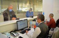 Emlak ve Çevre Temizlik Vergilerinde Son Gün 30 Kasım..