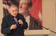 PROF. ORHAN KURAL DA KORONAVİRÜS KURBANI OLDU..