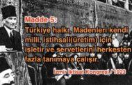 Çiğdem Çimen-ATATÜRK DÖNEMİNDE MADEN POLİTİKAMIZ...