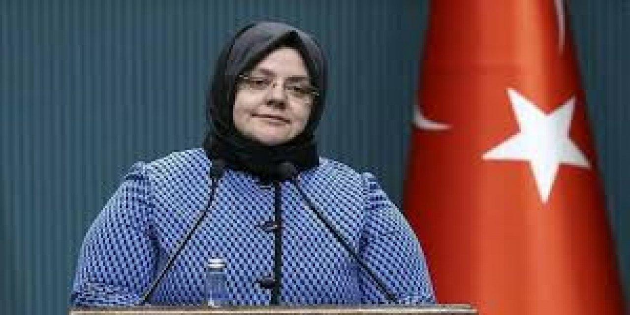 GSS VE BAĞ-KUR PRİM BORCU OLANLARIN DİKKATİNE!..
