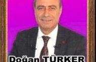 Doğan Türker-HAK VERİLMEZ ALINIR, MÜCADELE EDENLER HEP KAZANIR..