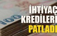 TÜRKİYE BANKALAR BİRLİĞİ;
