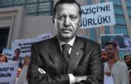 BOĞAZİÇİ'Lİ ÖĞRENCİLERDEN ERDOĞAN'A AÇIK MEKTUP..