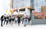 Aydem Enerji, 11 grup şirketiyle Great Place to Work® Sertifikası kazandı..